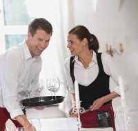 domestic couple guardian couple job vacancy